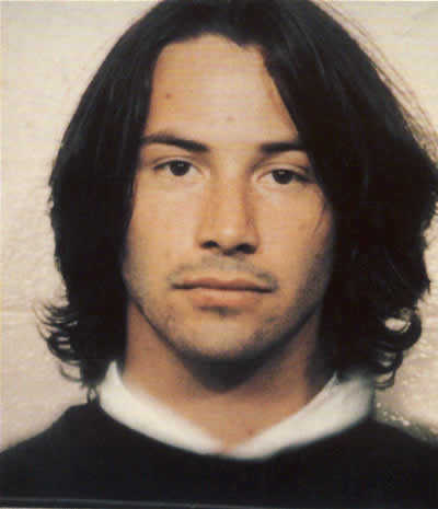 http://douchetalks.files.wordpress.com/2009/11/keanu-reeves-mug-shot.jpg